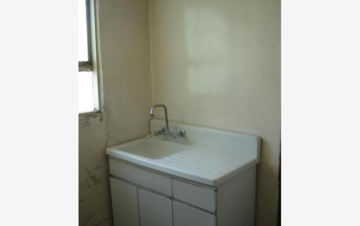 Foto de casa en venta en  00, alborada ii, tultitl?n, m?xico, 1996668 No. 03