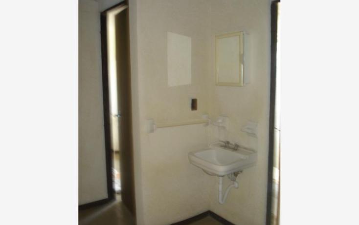 Foto de casa en venta en  00, alborada ii, tultitl?n, m?xico, 1996668 No. 04