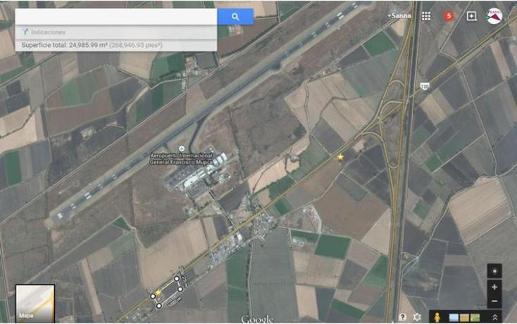 Foto de terreno habitacional en venta en  00, álvaro obregón, álvaro obregón, michoacán de ocampo, 775023 No. 01