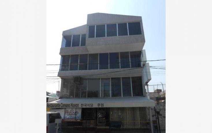 Foto de oficina en renta en 00, amaluquilla, puebla, puebla, 1988324 no 01