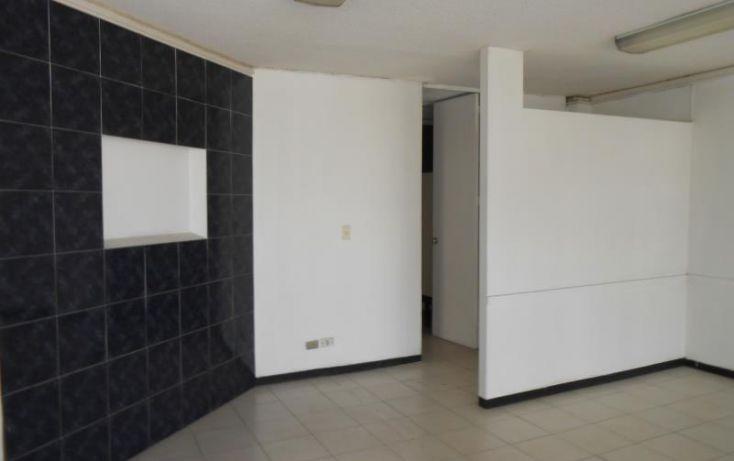 Foto de oficina en renta en 00, amaluquilla, puebla, puebla, 1988324 no 03