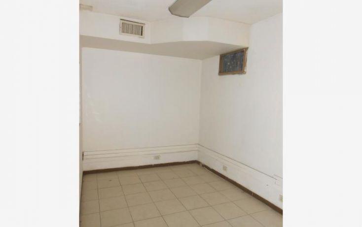 Foto de oficina en renta en 00, amaluquilla, puebla, puebla, 1988324 no 04