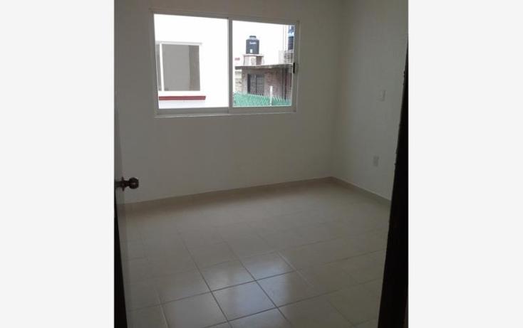 Foto de departamento en venta en  00, ampliación bosques de ixtacala, atizapán de zaragoza, méxico, 1701206 No. 11