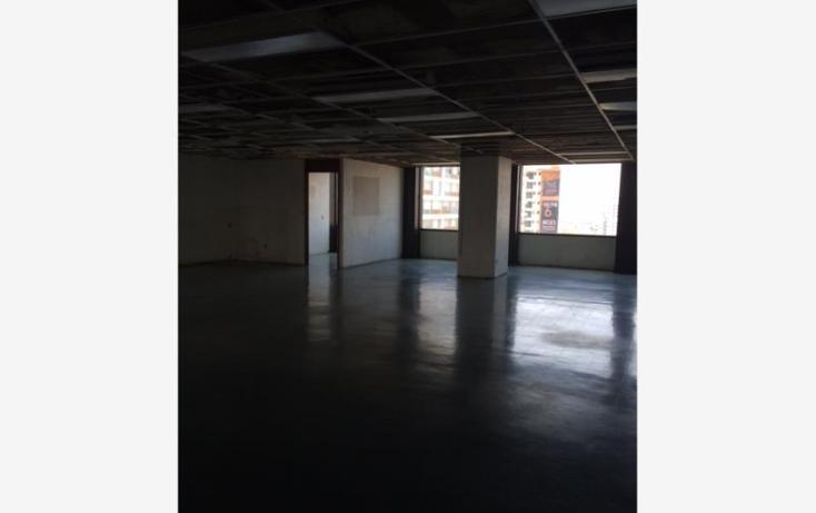 Foto de oficina en renta en  00, anzures, miguel hidalgo, distrito federal, 531287 No. 05