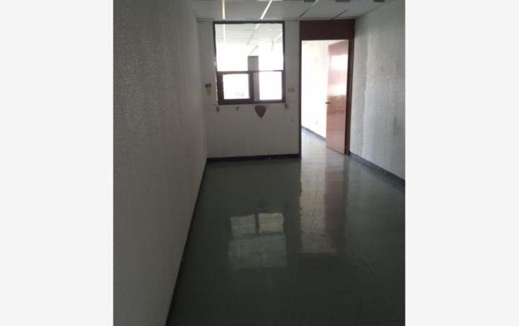 Foto de oficina en renta en  00, anzures, miguel hidalgo, distrito federal, 531287 No. 07