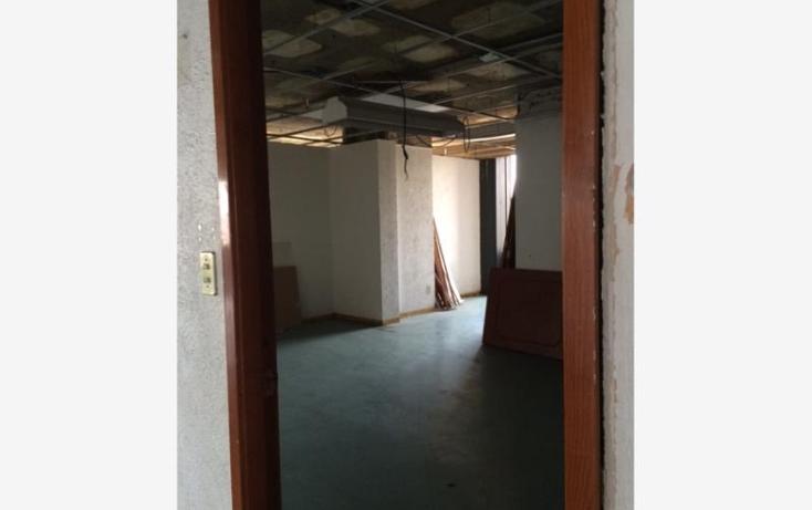 Foto de oficina en renta en  00, anzures, miguel hidalgo, distrito federal, 531287 No. 08