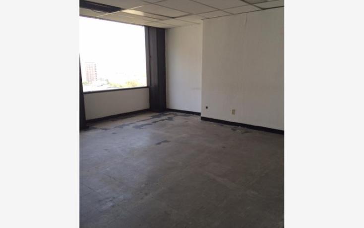 Foto de oficina en renta en  00, anzures, miguel hidalgo, distrito federal, 531287 No. 09