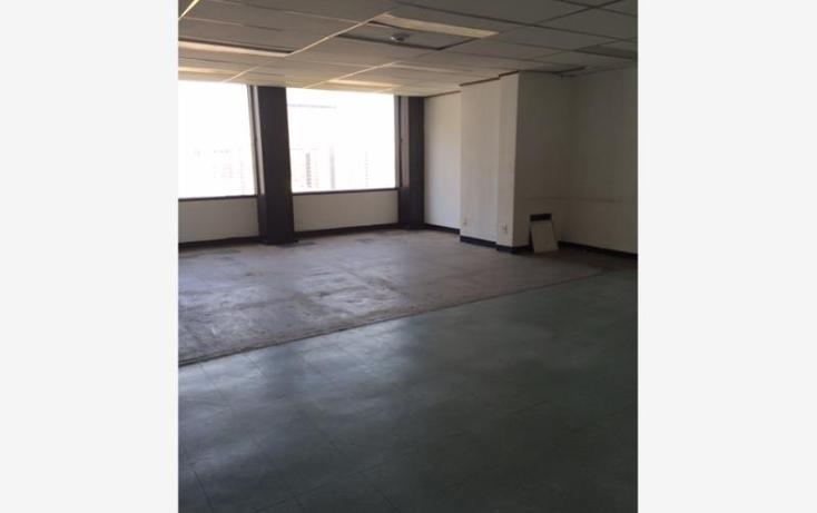 Foto de oficina en renta en  00, anzures, miguel hidalgo, distrito federal, 531287 No. 10