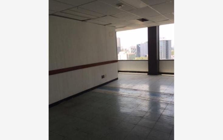 Foto de oficina en renta en  00, anzures, miguel hidalgo, distrito federal, 531287 No. 12