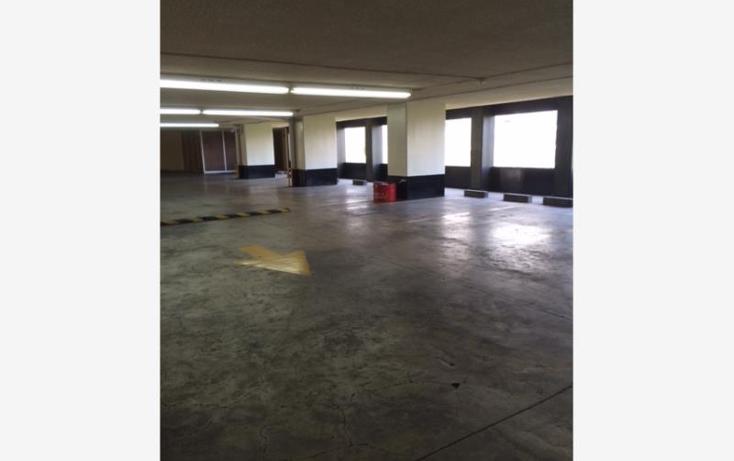 Foto de oficina en renta en  00, anzures, miguel hidalgo, distrito federal, 531287 No. 14