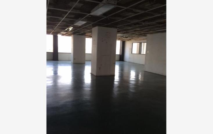 Foto de oficina en renta en  00, anzures, miguel hidalgo, distrito federal, 531287 No. 19