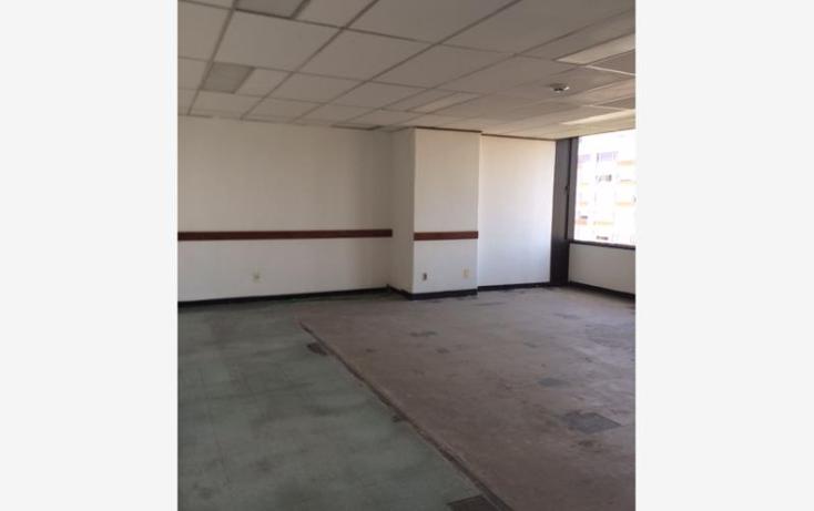 Foto de oficina en renta en  00, anzures, miguel hidalgo, distrito federal, 531287 No. 20