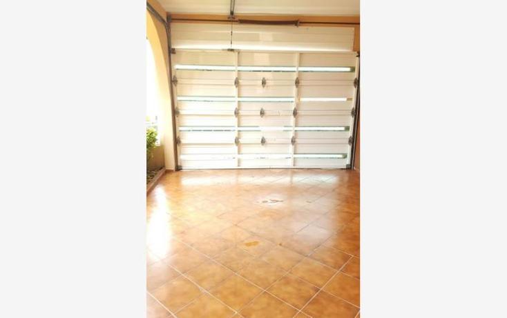 Foto de casa en venta en liquidambar 00, arboledas, veracruz, veracruz de ignacio de la llave, 2046966 No. 04