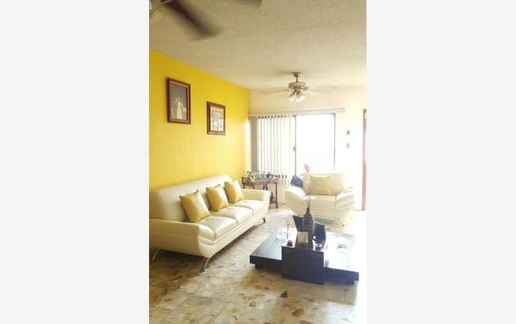 Foto de casa en venta en  00, arboledas, veracruz, veracruz de ignacio de la llave, 2046966 No. 05