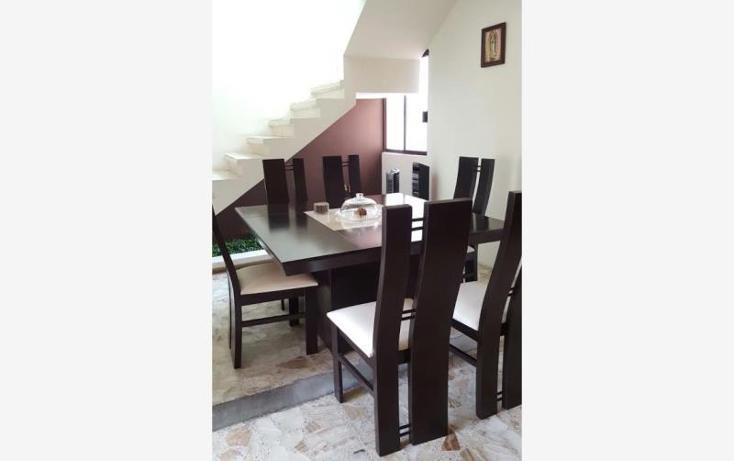 Foto de casa en venta en  00, arboledas, veracruz, veracruz de ignacio de la llave, 2046966 No. 06