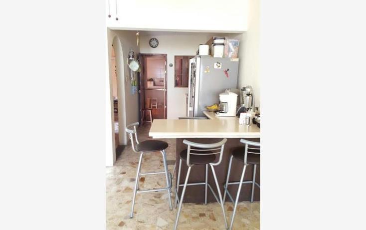 Foto de casa en venta en  00, arboledas, veracruz, veracruz de ignacio de la llave, 2046966 No. 07