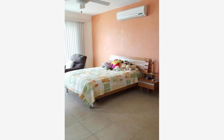 Foto de casa en venta en liquidambar 00, arboledas, veracruz, veracruz de ignacio de la llave, 2046966 No. 08