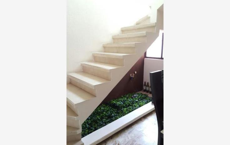 Foto de casa en venta en liquidambar 00, arboledas, veracruz, veracruz de ignacio de la llave, 2046966 No. 09