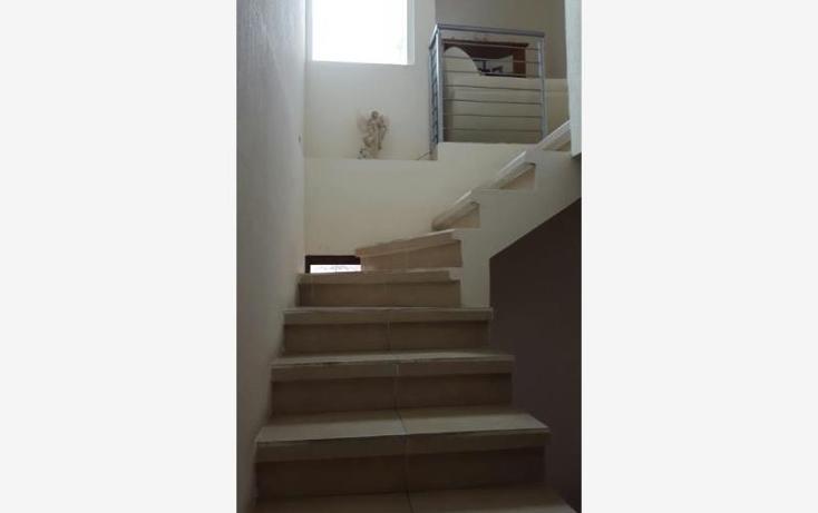 Foto de casa en venta en liquidambar 00, arboledas, veracruz, veracruz de ignacio de la llave, 2046966 No. 10