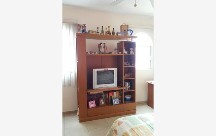 Foto de casa en venta en  00, arboledas, veracruz, veracruz de ignacio de la llave, 2046966 No. 11