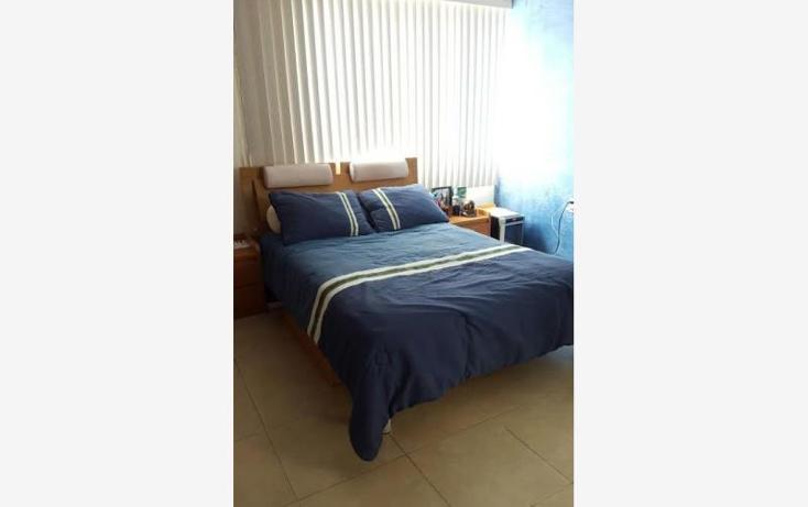 Foto de casa en venta en liquidambar 00, arboledas, veracruz, veracruz de ignacio de la llave, 2046966 No. 12