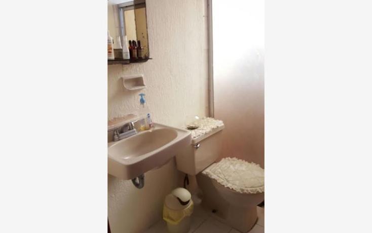 Foto de casa en venta en  00, arboledas, veracruz, veracruz de ignacio de la llave, 2046966 No. 13