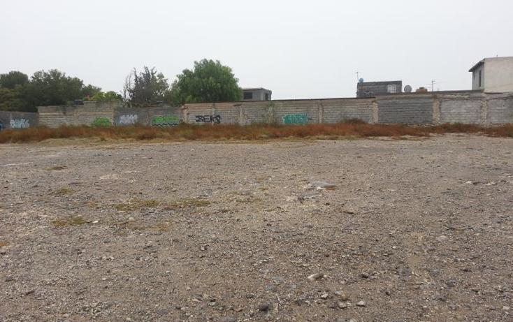 Foto de terreno habitacional en venta en  00, arteaga centro, arteaga, coahuila de zaragoza, 1544000 No. 01