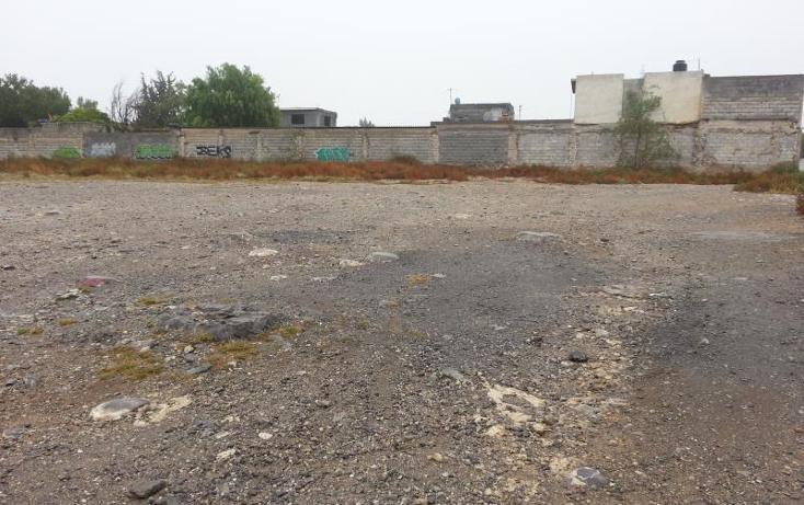 Foto de terreno habitacional en venta en  00, arteaga centro, arteaga, coahuila de zaragoza, 1544000 No. 02