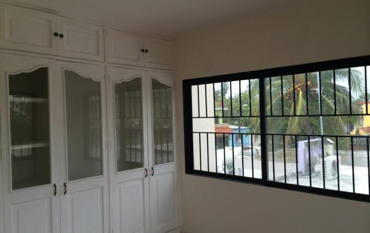 Foto de casa en venta en  00, articulo 123, veracruz, veracruz de ignacio de la llave, 503724 No. 02