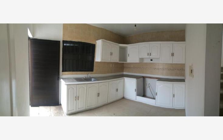 Foto de casa en venta en  00, articulo 123, veracruz, veracruz de ignacio de la llave, 503724 No. 03