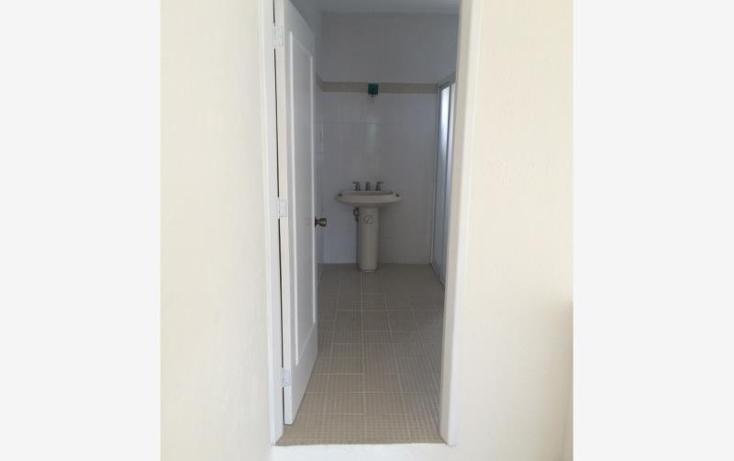 Foto de casa en venta en  00, articulo 123, veracruz, veracruz de ignacio de la llave, 503724 No. 04