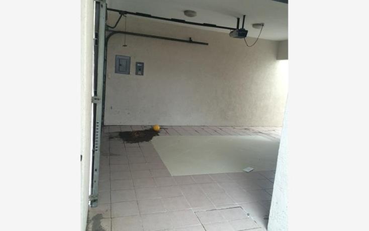 Foto de casa en venta en  00, articulo 123, veracruz, veracruz de ignacio de la llave, 503724 No. 06