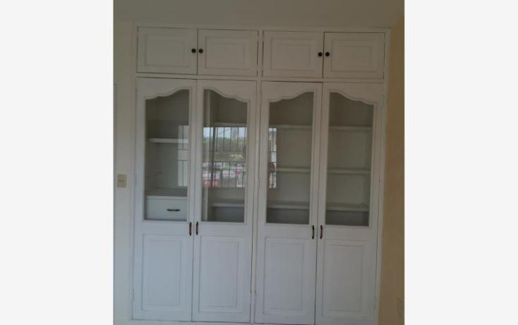 Foto de casa en venta en  00, articulo 123, veracruz, veracruz de ignacio de la llave, 503724 No. 07