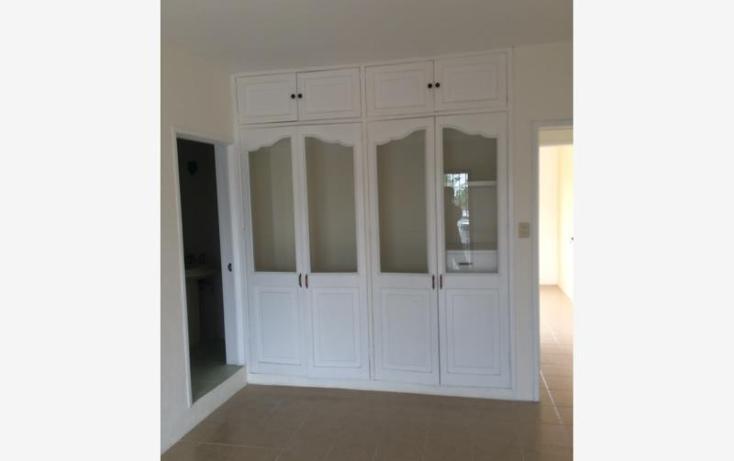Foto de casa en venta en  00, articulo 123, veracruz, veracruz de ignacio de la llave, 503724 No. 08