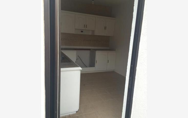Foto de casa en venta en  00, articulo 123, veracruz, veracruz de ignacio de la llave, 503724 No. 09