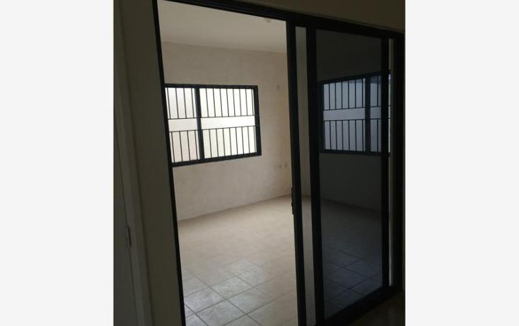 Foto de casa en venta en  00, articulo 123, veracruz, veracruz de ignacio de la llave, 503724 No. 10