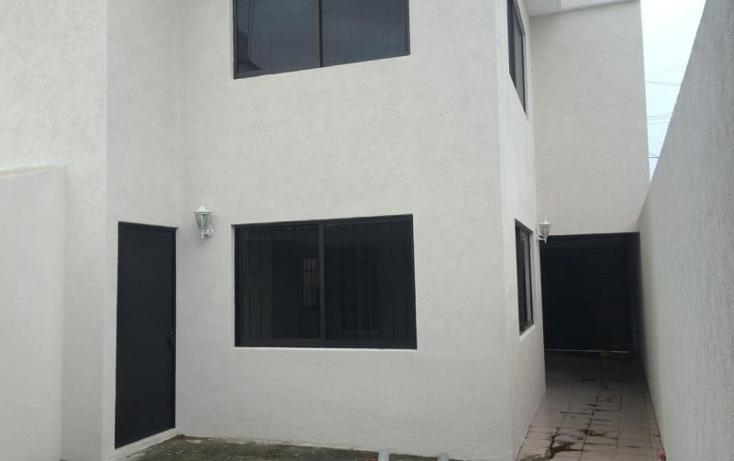 Foto de casa en venta en  00, articulo 123, veracruz, veracruz de ignacio de la llave, 503724 No. 11
