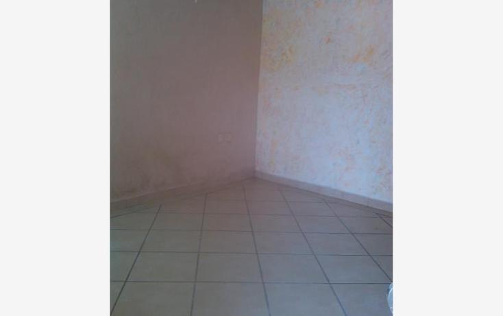 Foto de casa en venta en  00, articulo 123, veracruz, veracruz de ignacio de la llave, 503724 No. 12