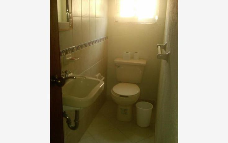 Foto de casa en venta en  00, articulo 123, veracruz, veracruz de ignacio de la llave, 503724 No. 13