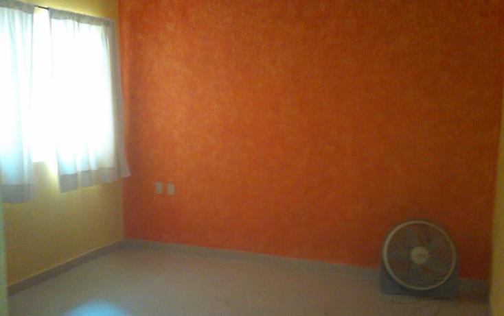 Foto de casa en venta en  00, articulo 123, veracruz, veracruz de ignacio de la llave, 503724 No. 14
