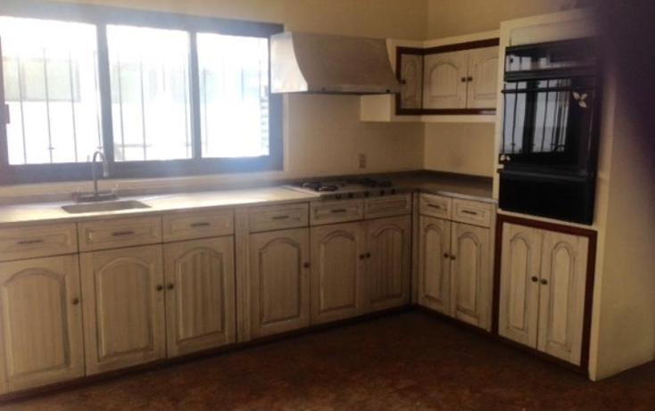 Foto de casa en venta en  00, asturias, cuauhtémoc, distrito federal, 1671012 No. 02