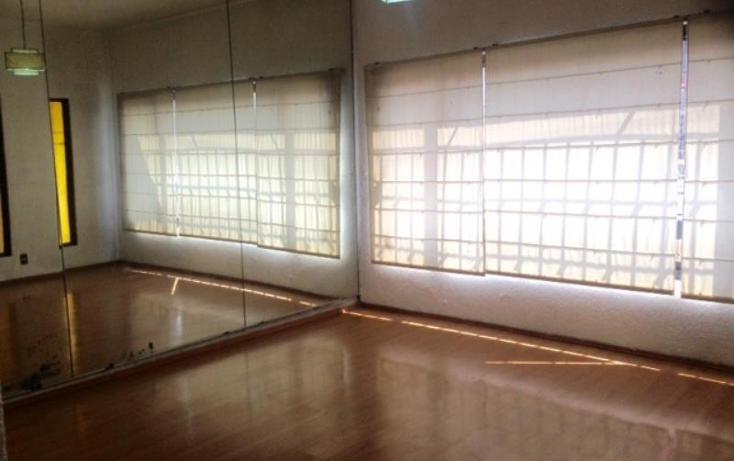 Foto de casa en venta en  00, asturias, cuauhtémoc, distrito federal, 1671012 No. 04