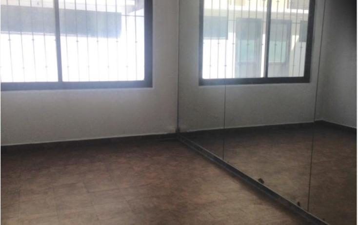 Foto de casa en venta en  00, asturias, cuauhtémoc, distrito federal, 1671012 No. 05