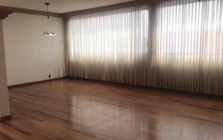 Foto de casa en venta en  00, asturias, cuauhtémoc, distrito federal, 1671012 No. 07