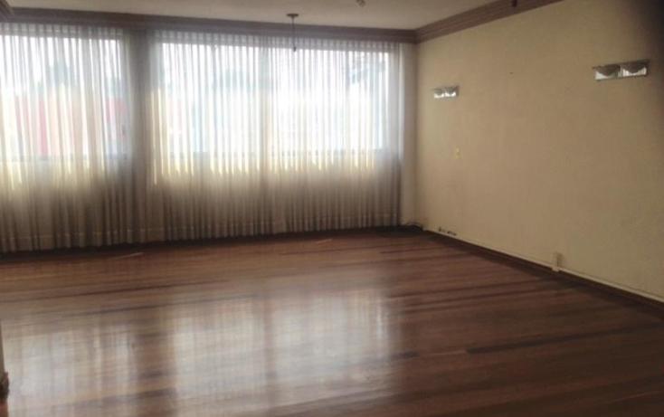Foto de casa en venta en  00, asturias, cuauhtémoc, distrito federal, 1671012 No. 08