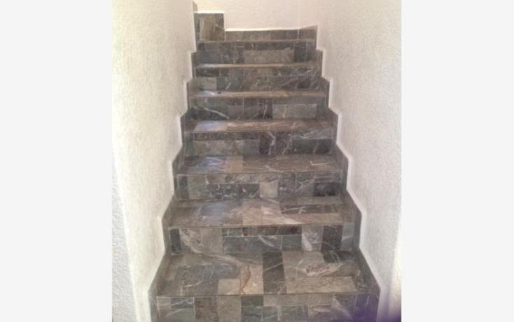 Foto de casa en venta en  00, asturias, cuauhtémoc, distrito federal, 1671012 No. 09