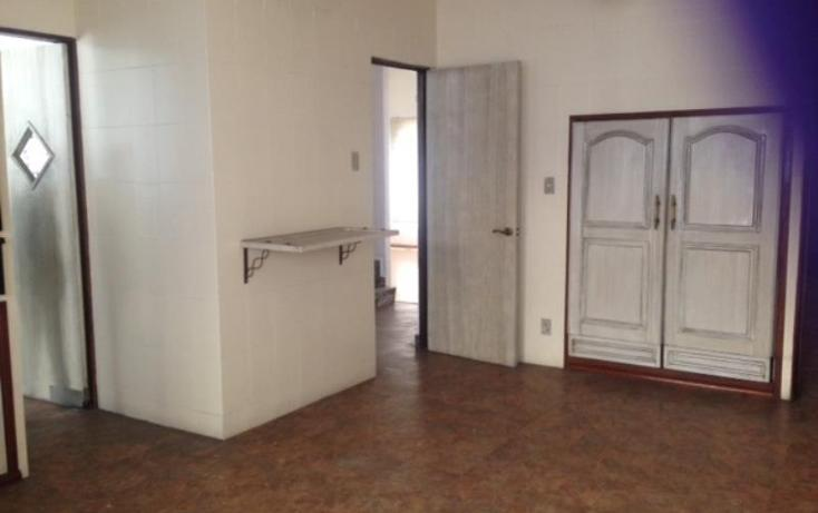 Foto de casa en venta en  00, asturias, cuauhtémoc, distrito federal, 1671012 No. 12