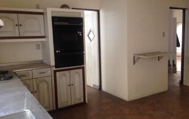 Foto de casa en venta en  00, asturias, cuauhtémoc, distrito federal, 1671012 No. 13