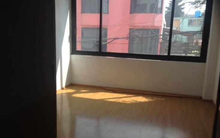 Foto de casa en venta en  00, asturias, cuauhtémoc, distrito federal, 1671012 No. 16