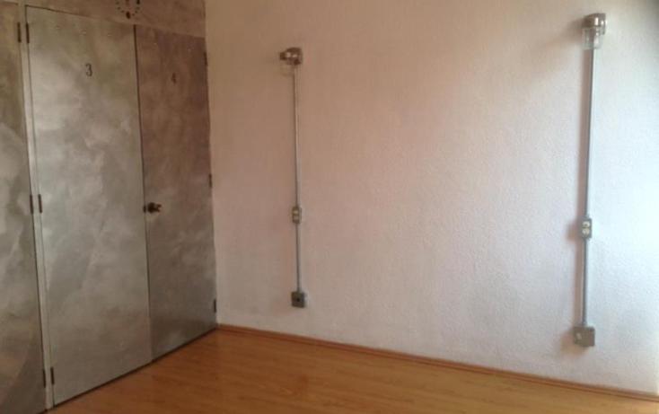 Foto de casa en venta en  00, asturias, cuauhtémoc, distrito federal, 1671012 No. 20